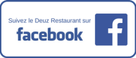 Facebook Deuz Restaurant Paris
