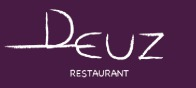 Deuz Restaurant Paris