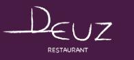Deuz Restaurant Paris
